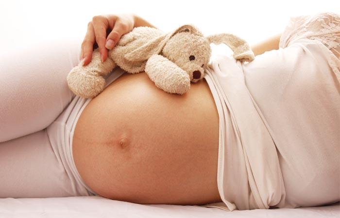 Oznámenie o narodení dieťaťa