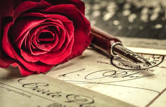 svadobné citáty a mottá