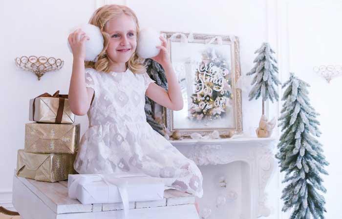 Urobte si vianočný pozdrav s Vašou fotografiou