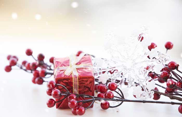 Vianočný pozdrav na papieri alebo mailom?
