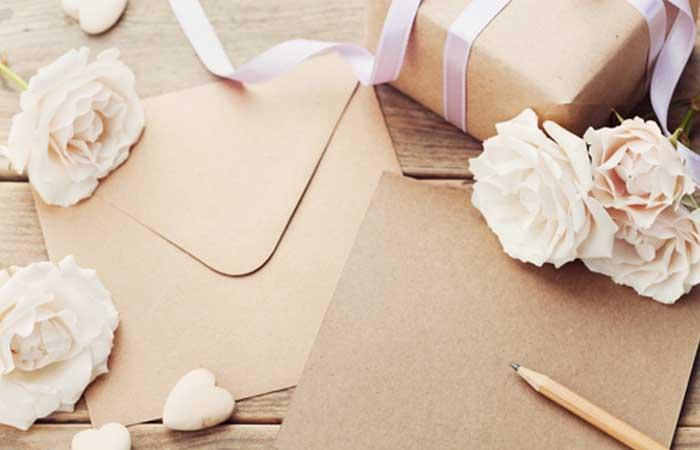 Ako sa vyrábajú obálky?