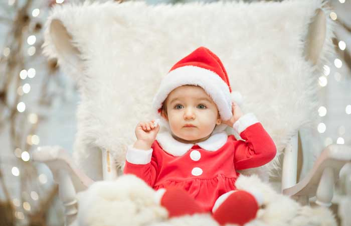 Ako urobiť vlastný vianočný pozdrav ?